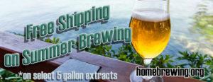 free-shipping-recipes-may16
